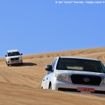 4WD-Sharqiya-Sands-Wahiba-Sands-Oman