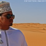 Haytham-Sharqiya-Sands-Oman