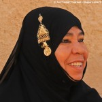 Woman-Nizwa-Oman