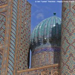 beautiful-registan-square-samarkand-uzbekistan