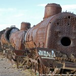 cementery-of-trains-uyuni