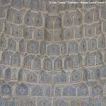 decoration-mosque-samarkand-uzbekistan