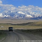 driving-through-kara-sai-region-kyrgyzstan