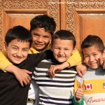 happy-boys-kokand-ferghana-valley-uzbekistan