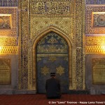 praying-in-mosque-samarkand-uzbekistan