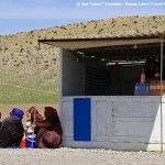 road-side-vendors-on-the-way-to-termez-uzbekistan