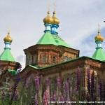 russian-orthodox-church-karakol-kyrgyzstan