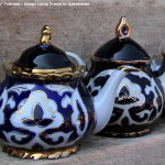 traditional-cotton-pottery-ferghana-valley-uzbekistan